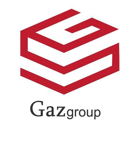 Gazgroup-